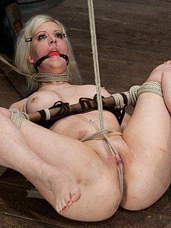 Nude hot norwegian girls