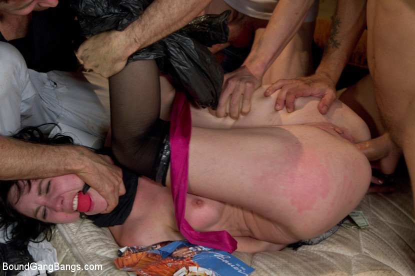 Фото про порно жестокое