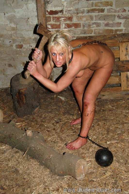 escort pige århus milf slave