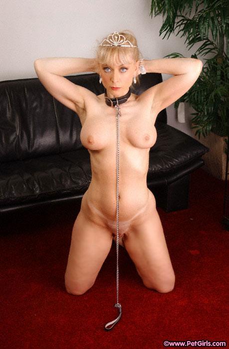 hot nake blondes nude pics