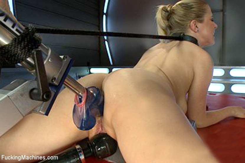 секс машины видео онлайн xxx