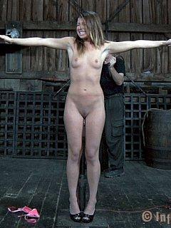 Louisville girl nude photos