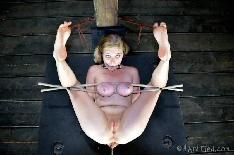 бдсм порно фото галереи