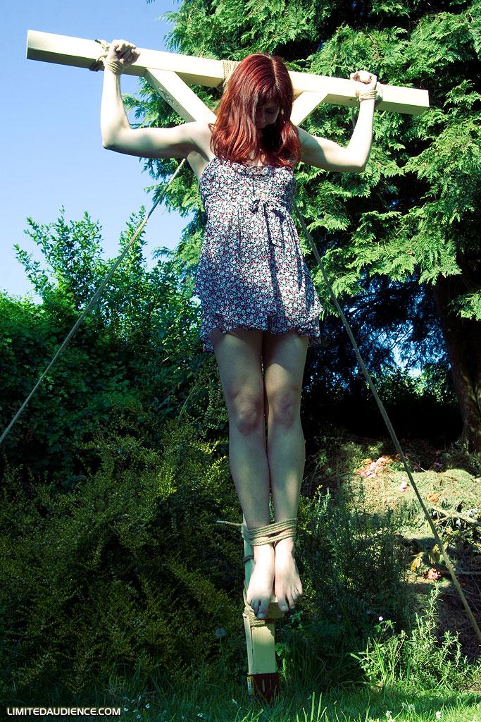 Holly peers nude playboy