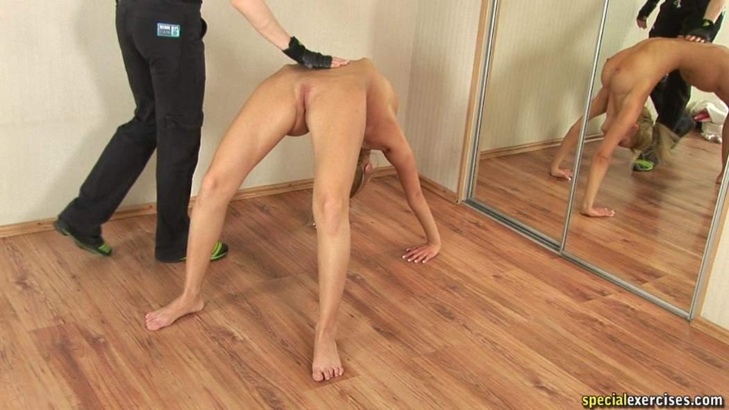 masturbatsiya-i-yoga