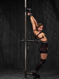 Can recommend lady star bdsm accept
