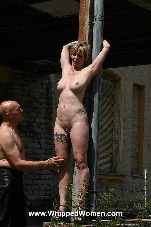 порно фото пытки пизды жесть