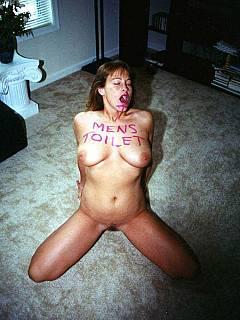 Dad blowjob porn gifs