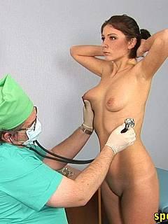 Greta scacchi boobs images