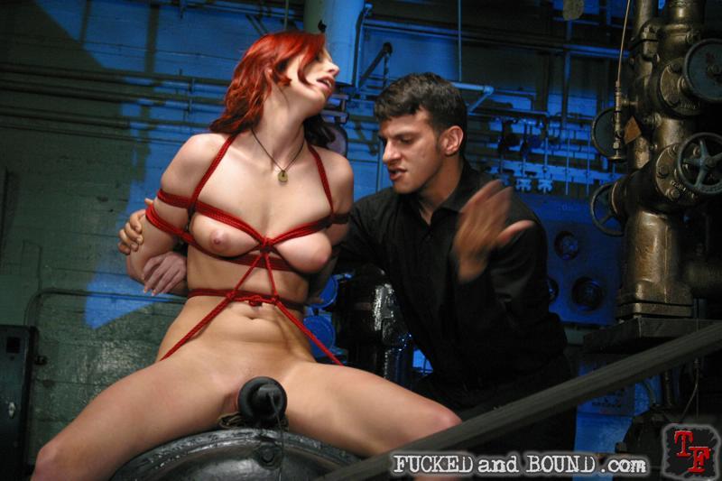 porno-bdsm-rizhaya