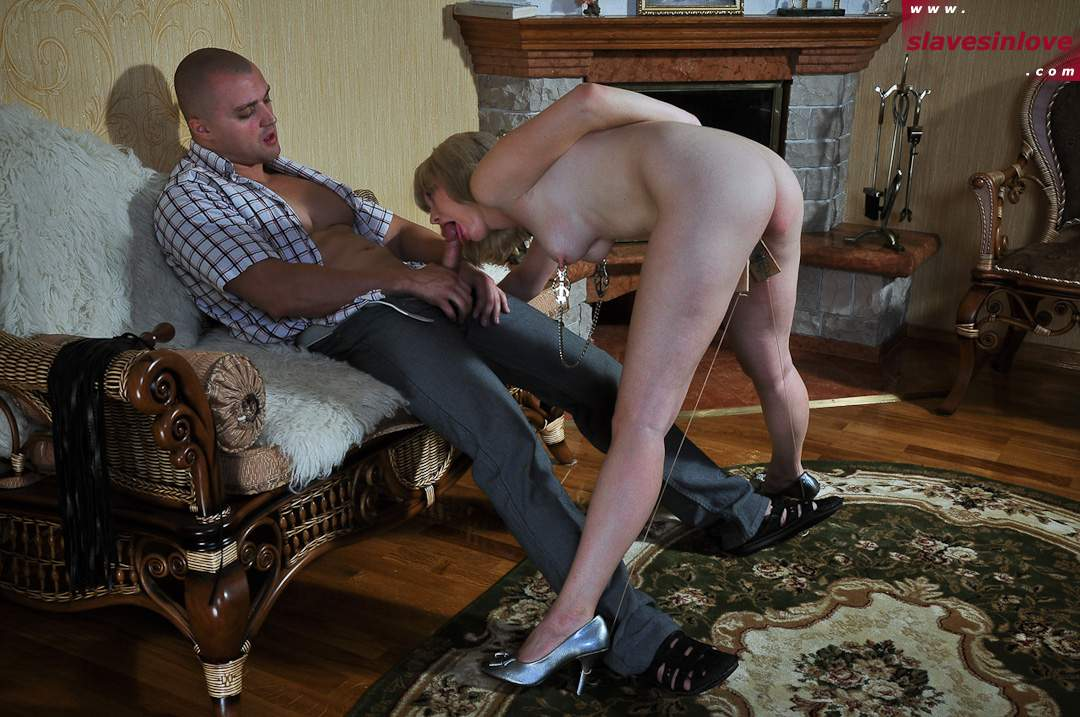 Slaves in love фото порно галереи