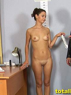 african-tribe-white-woman-porn