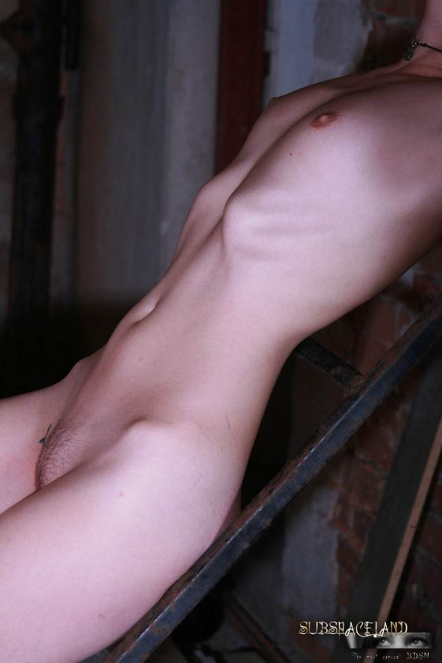 sexy sister fuck by brother photo
