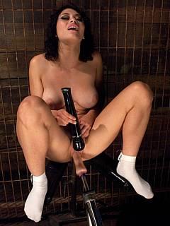 Порно сокаль