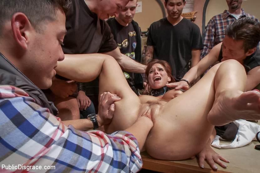 porno-video-tolstih-na-publike