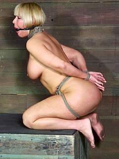 sex mit milfs man bdsm