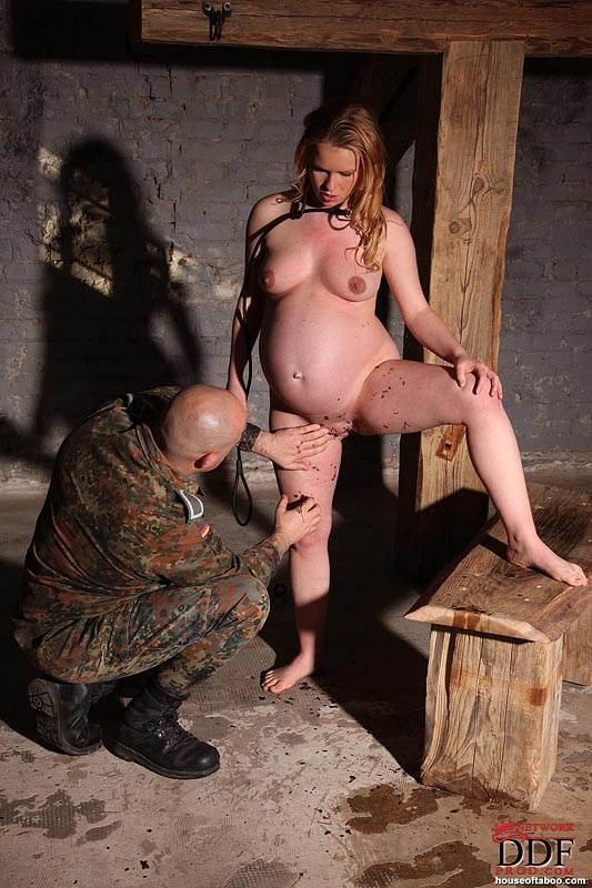 Бдсм беременные фото 83978 фотография
