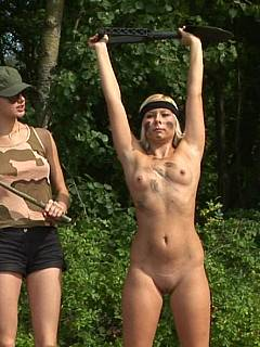 Reply, attribute Military nude ladies tgp