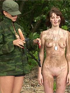 Free Cheating Army Wife Porn Videos from Thumbzilla