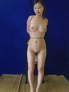 ramerez-chinese-nude-tied-are-the-free