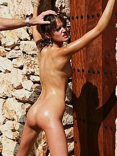 Jennifer lopez nude photo