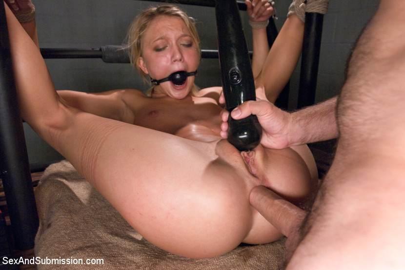 секс игры жестокое порно
