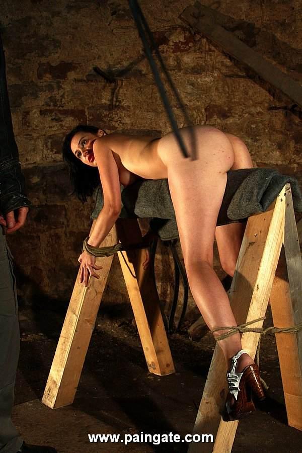 bdsm-spanking-pokazat-foto