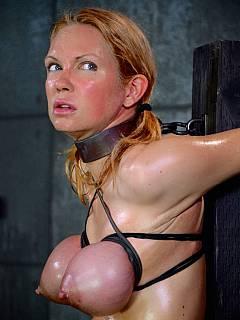Bondage Pictures - bondage Porn Pictures galleries at