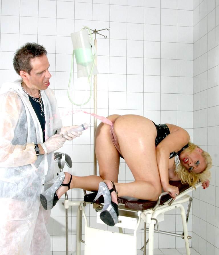 porno-video-proktologiya