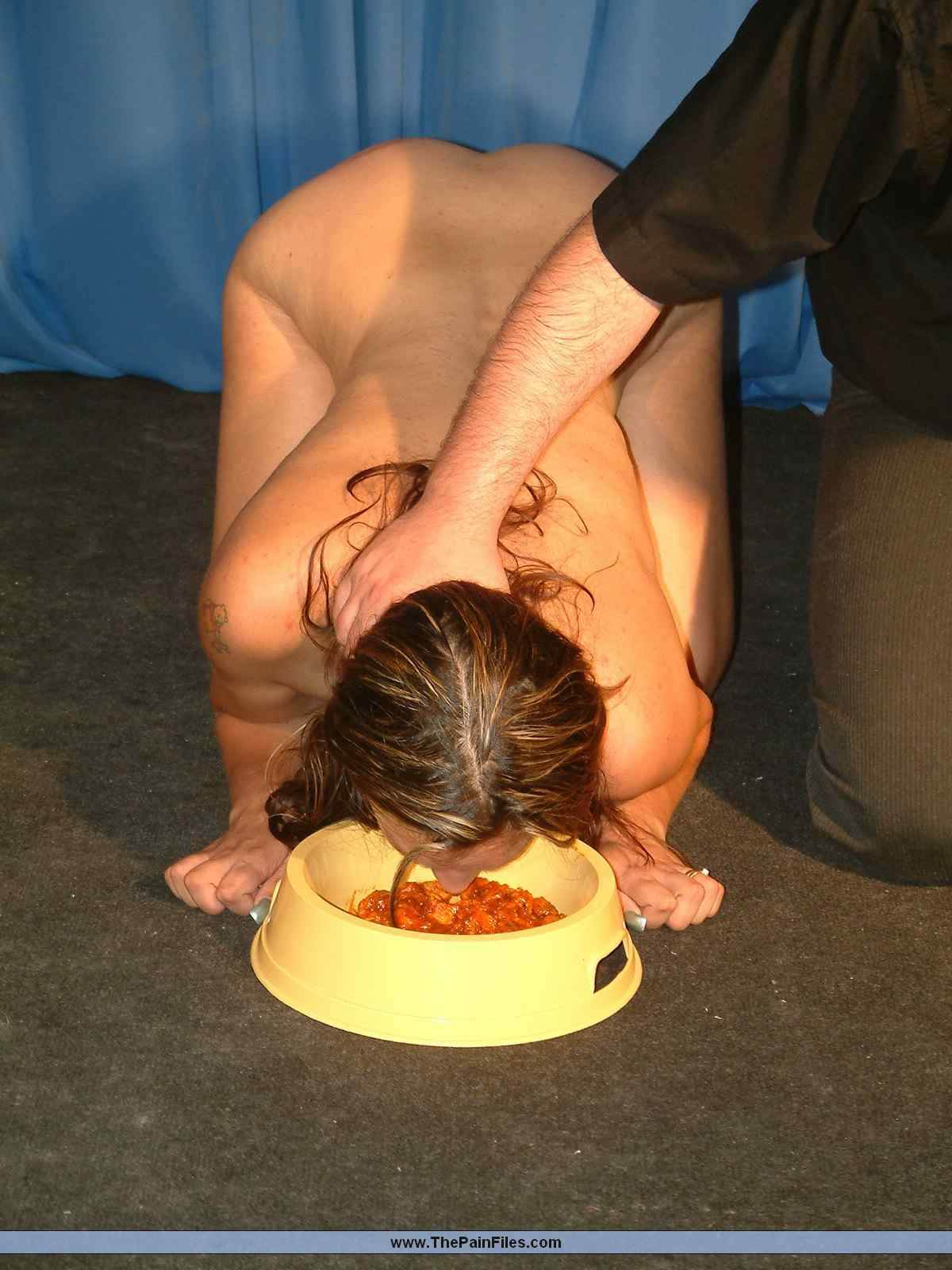 Erotic female torture videos pron photo