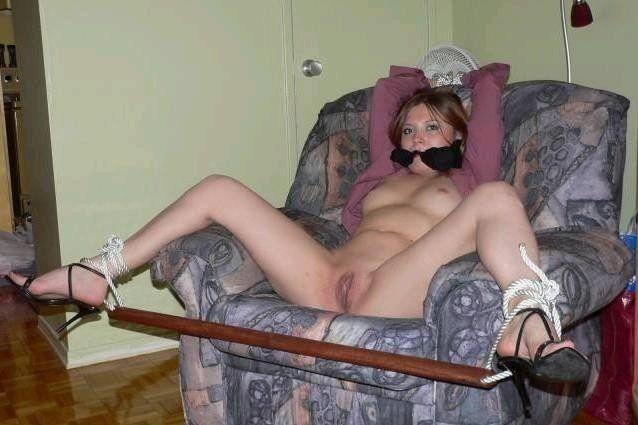 частное фото бдсм порно