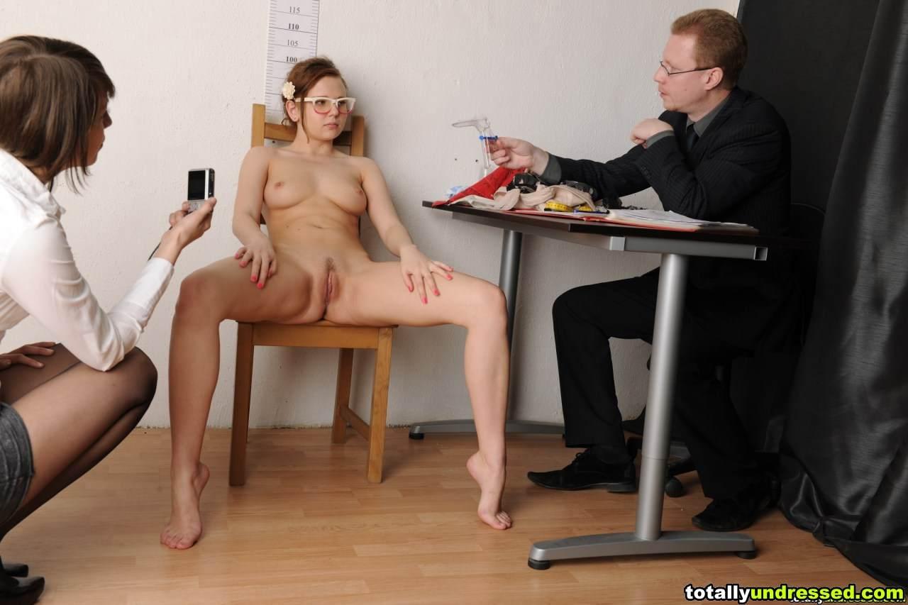 Русские порнокастинги скачать через торрент