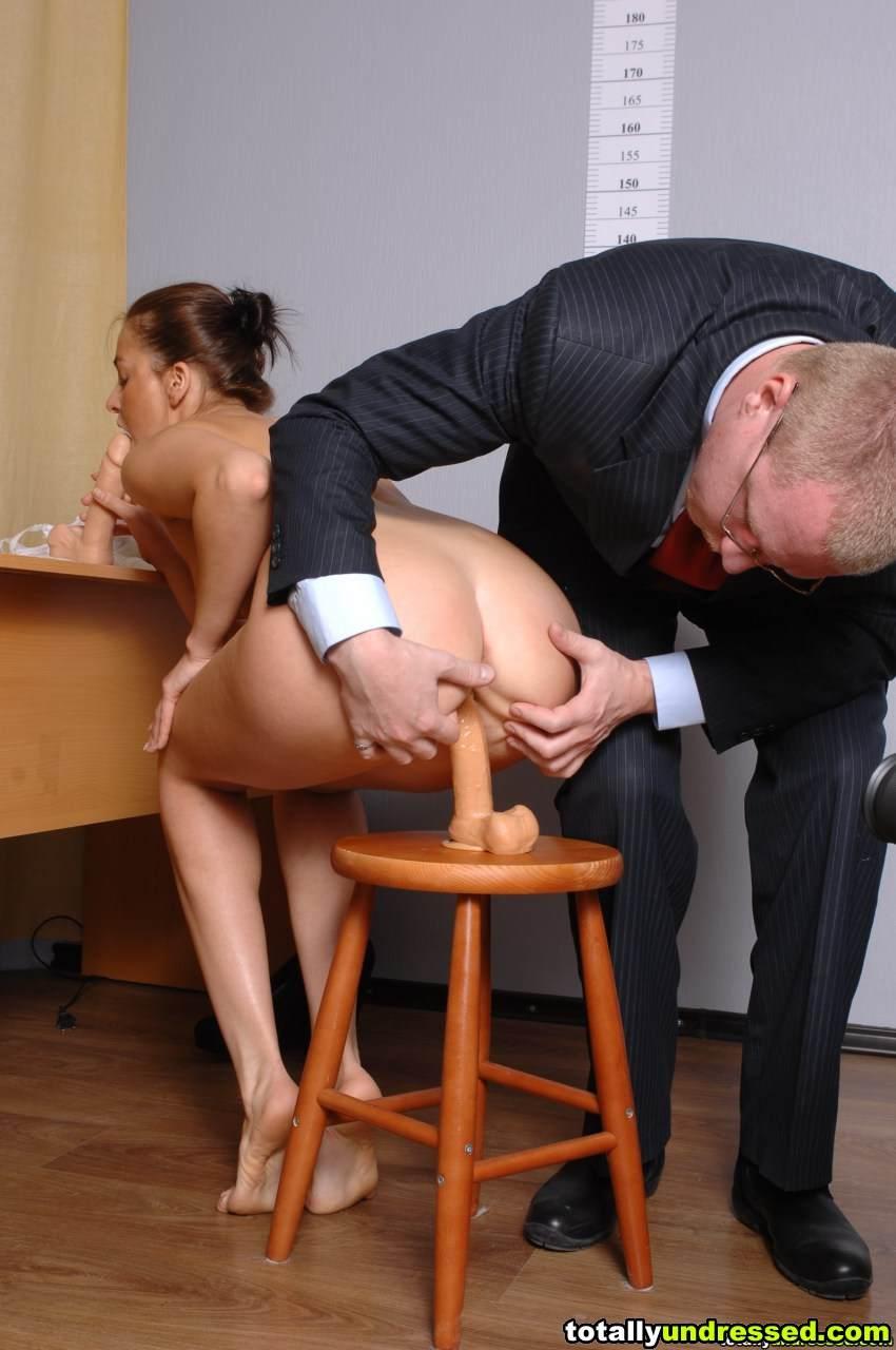 Undressed lesabin seense in wallpepers freedownloads erotic pics
