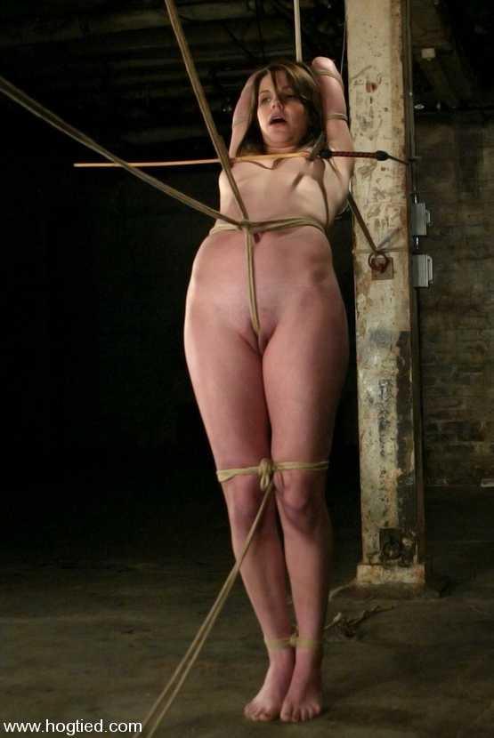 Bound female slave forcibly shaved videos