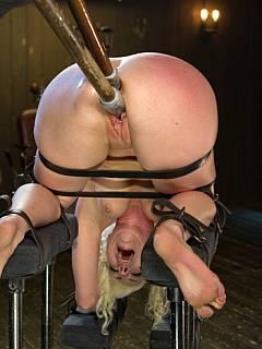 Huge female squirt orgy