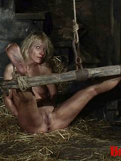 Pity, Lesbian domination witch fantasy))))