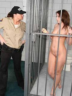 Congratulate, find bondage pictures of tied up women cannot escape dressed share