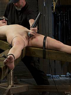 were not milf spanking men speaking, would arrive differently