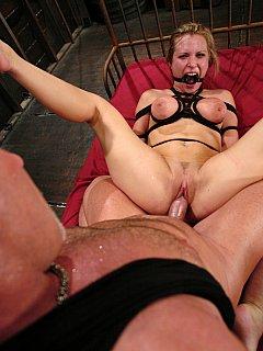 Real female orgasm webside