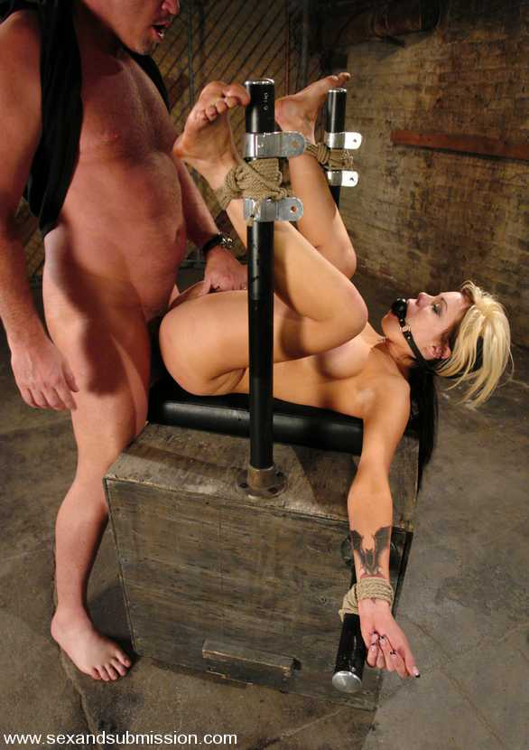 seks-onlayn-video-bdsm