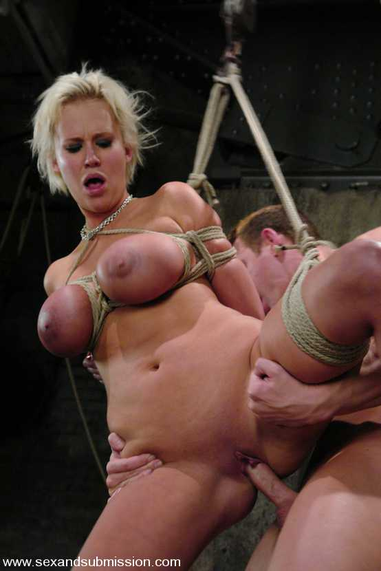 Virtual Sex Big Tits Riding