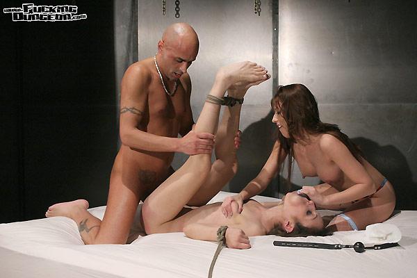 seks-chat-bdsm