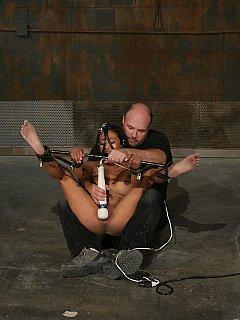 strict restraint kina kai - amazing-galscom