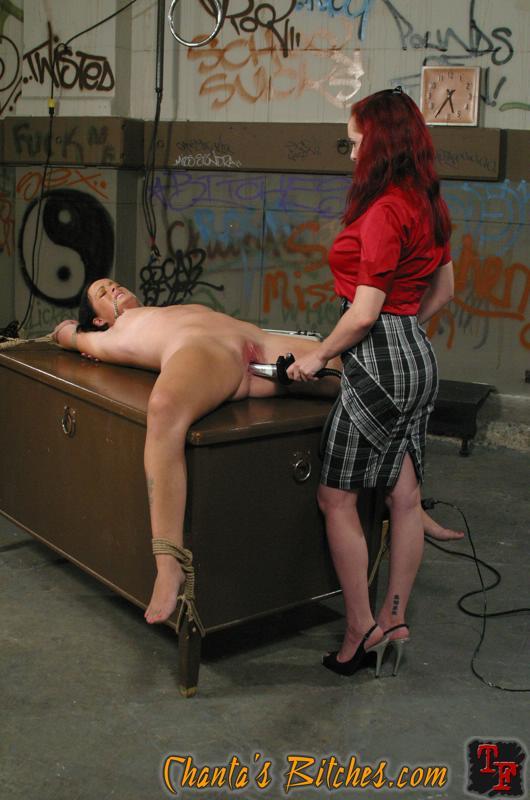 orgazma-seks
