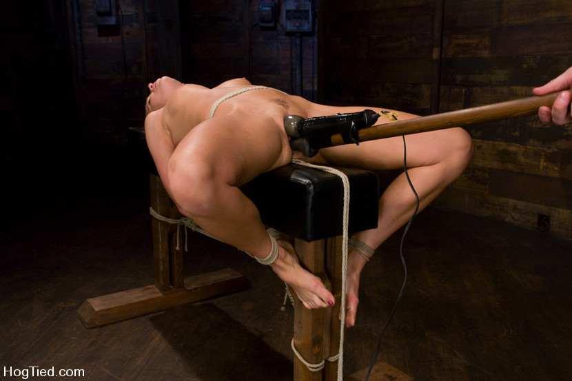eroticheskoe-foto-devushek-amazonok