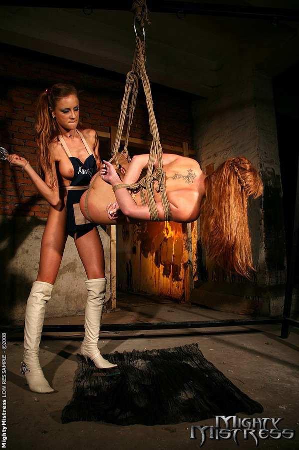 бесплатно фото рабыня