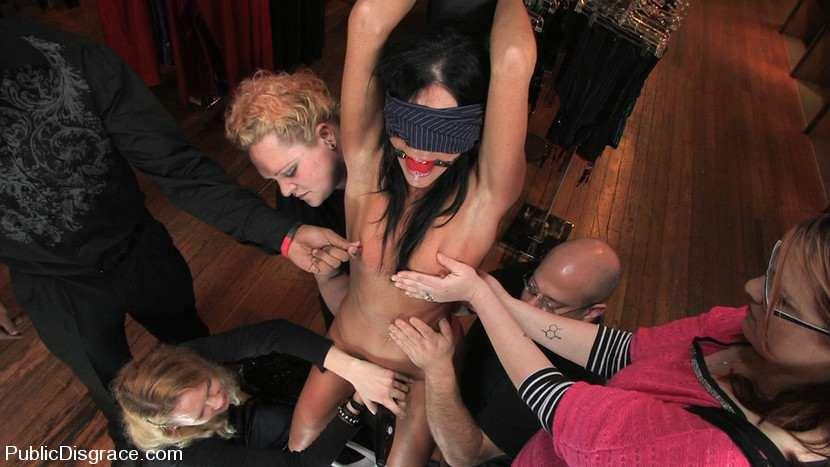 seks-video-publika