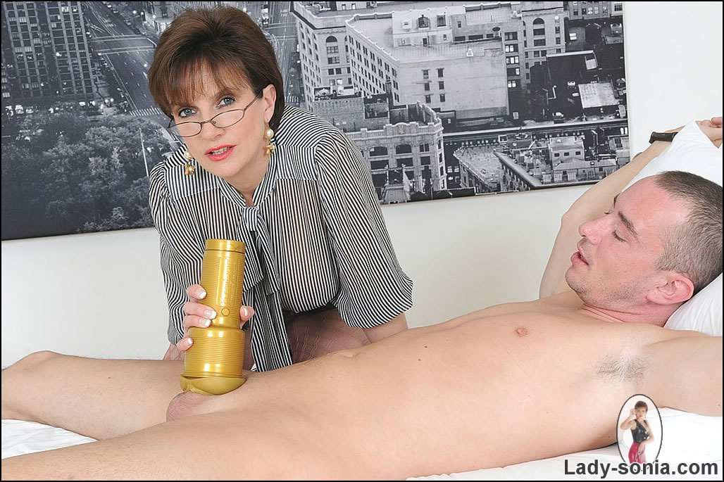 fleshlight girl lady sonia