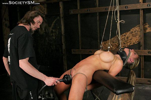 skritaya-kamera-seks-onlayn-porno