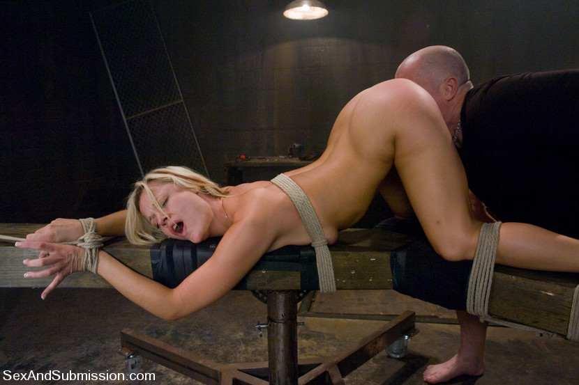 bdsm-porno-igri-galerei